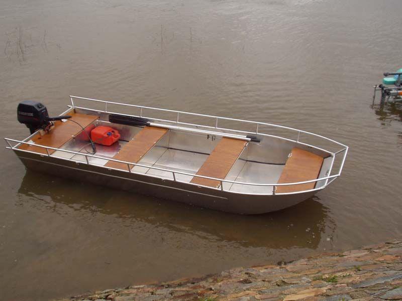 barque alu_4