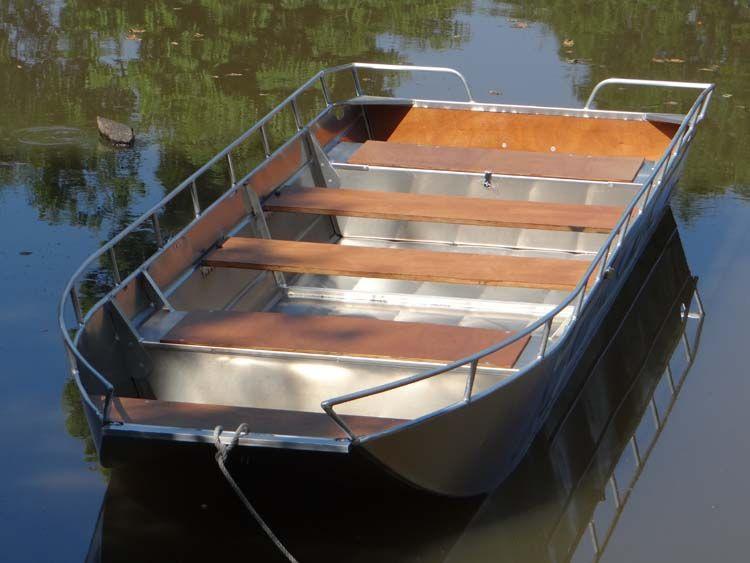 barque alu_5