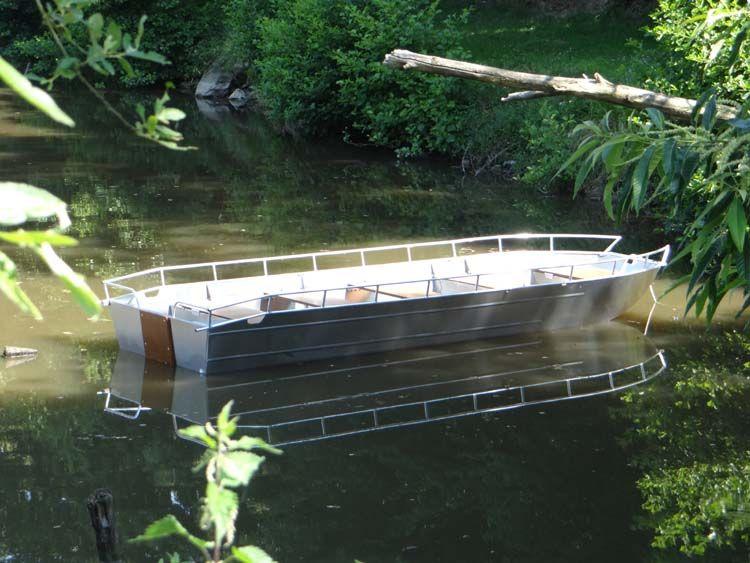 barque alu_6