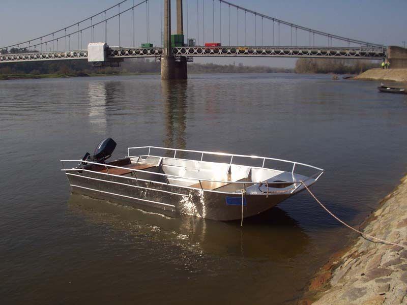 barque alu_7