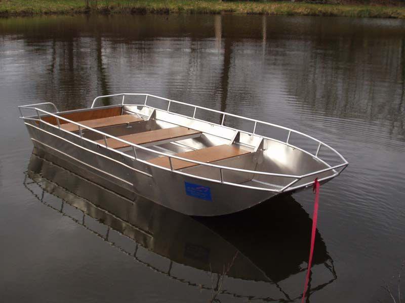 barque alu_8