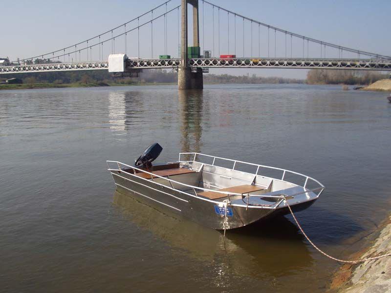 barque alu_9
