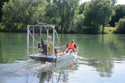 barque alu equipee en hydroglisseur_20