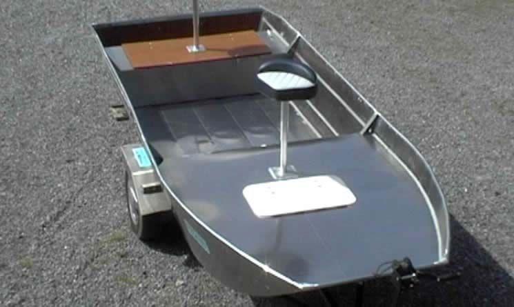 barque alu equipee avec plateforme_103