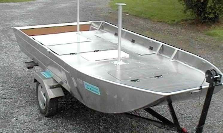 barque alu equipee avec plateforme_105