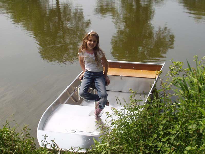 barque alu equipee avec plateforme_109