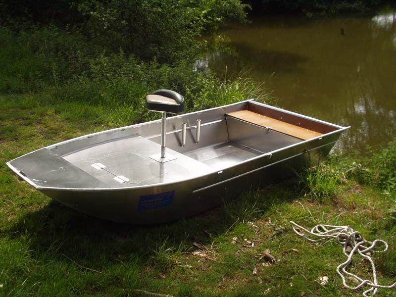 barque alu equipee avec plateforme_112