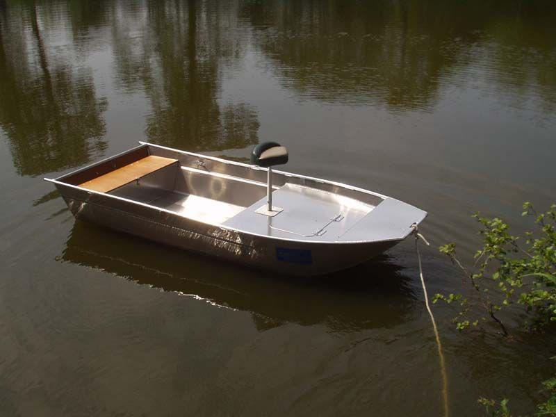 barque alu equipee avec plateforme_3