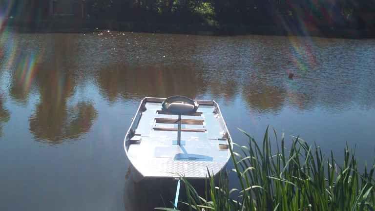 barque alu equipee avec plateforme_32