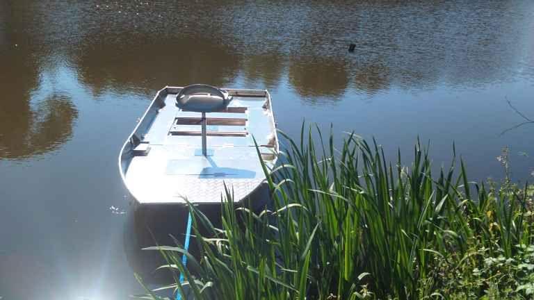 barque alu equipee avec plateforme_40