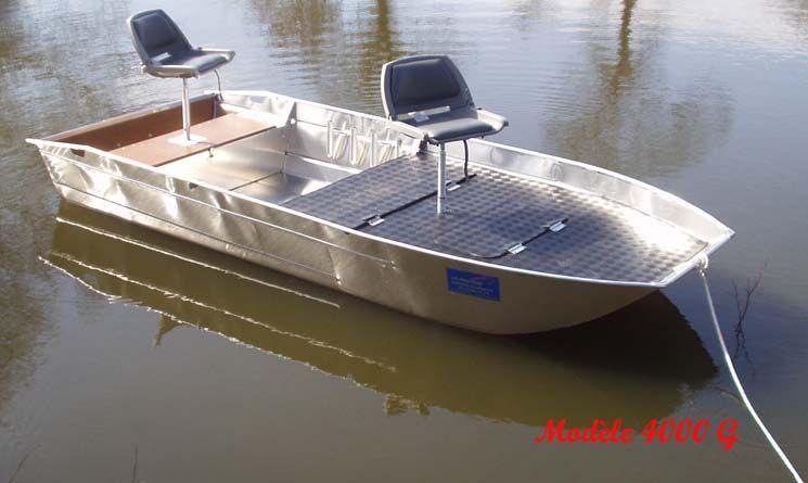 barque alu equipee avec plateforme_56