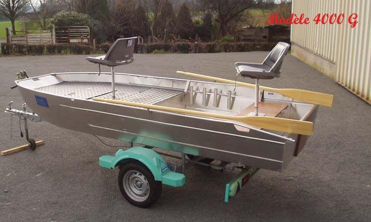 barque alu equipee avec plateforme_57
