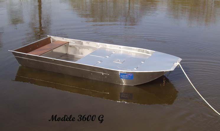 barque alu equipee avec plateforme_58