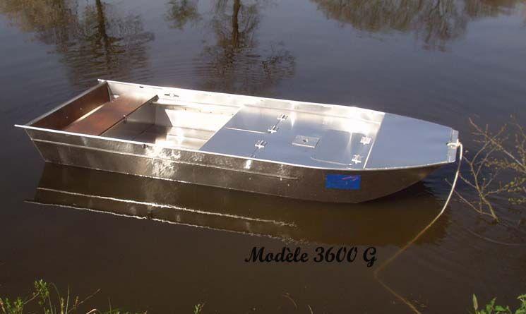 barque alu equipee avec plateforme_59