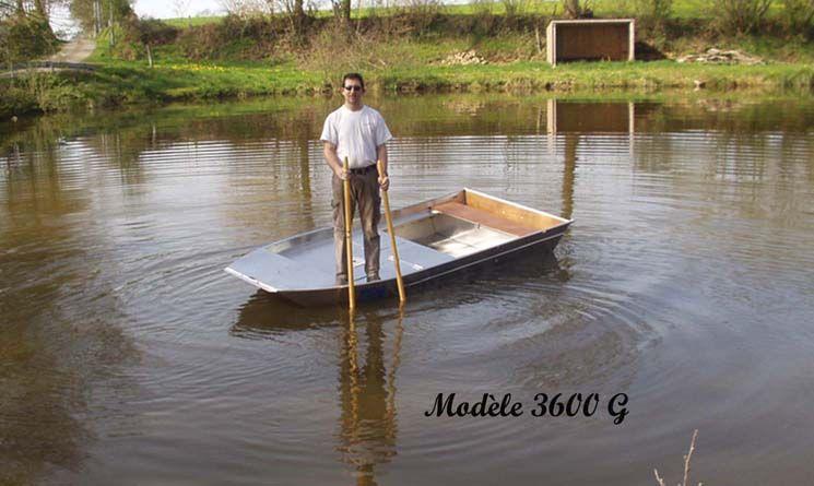 barque alu equipee avec plateforme_60