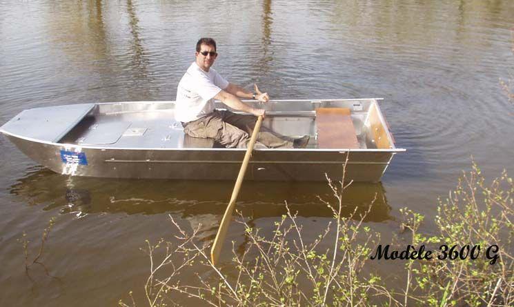 barque alu equipee avec plateforme_61