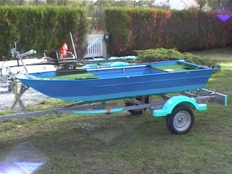 barque alu equipee avec plateforme_63