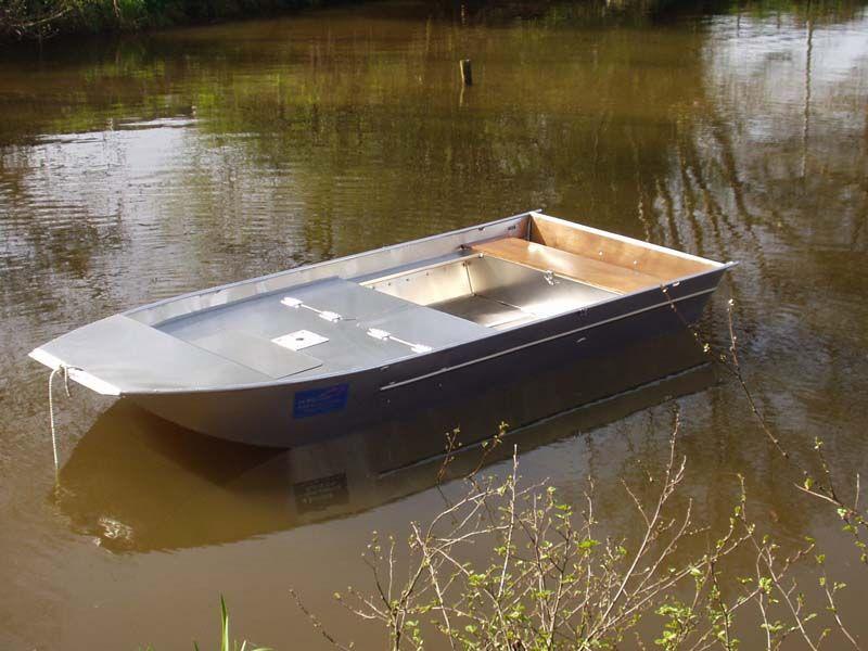 barque alu equipee avec plateforme_65