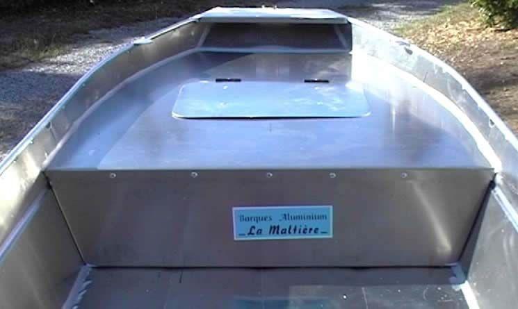 barque alu equipee avec plateforme_70
