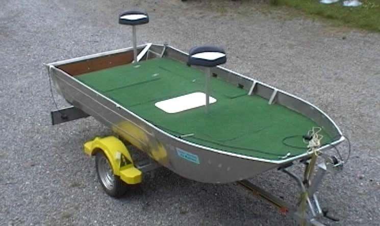 barque alu equipee avec plateforme_77