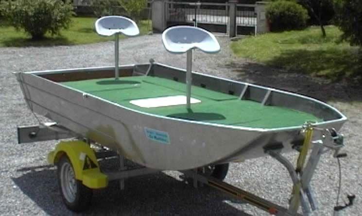 barque alu equipee avec plateforme_78