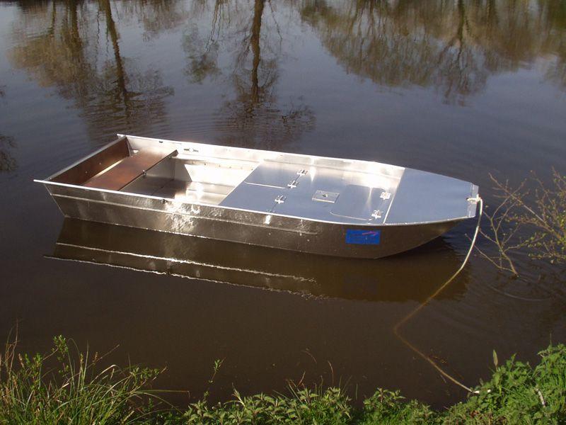 barque alu equipee avec plateforme_95