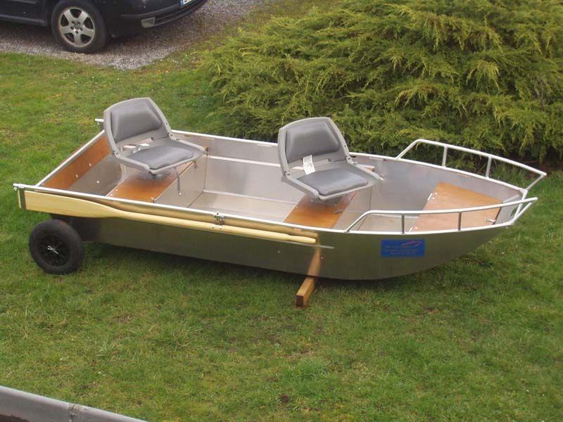 barque de peche_3