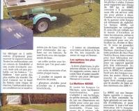 Carnassier magazine page 2