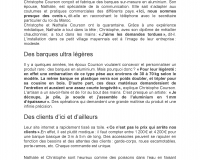 OuestFrance2018Page2