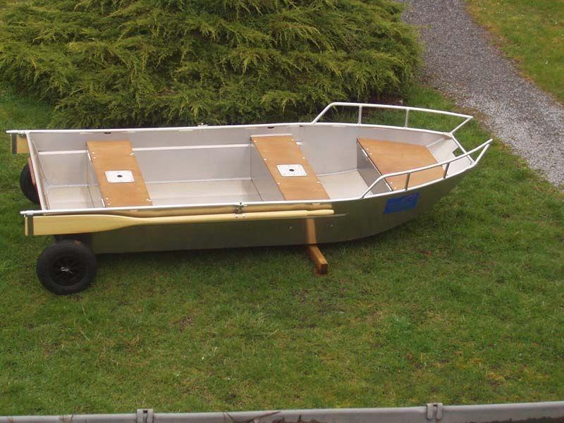 barque de peche_4