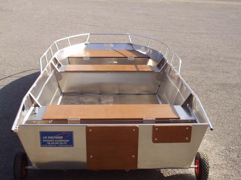 barque de peche_5