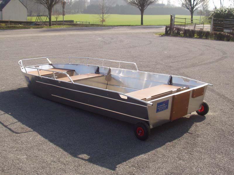 barque de peche_6