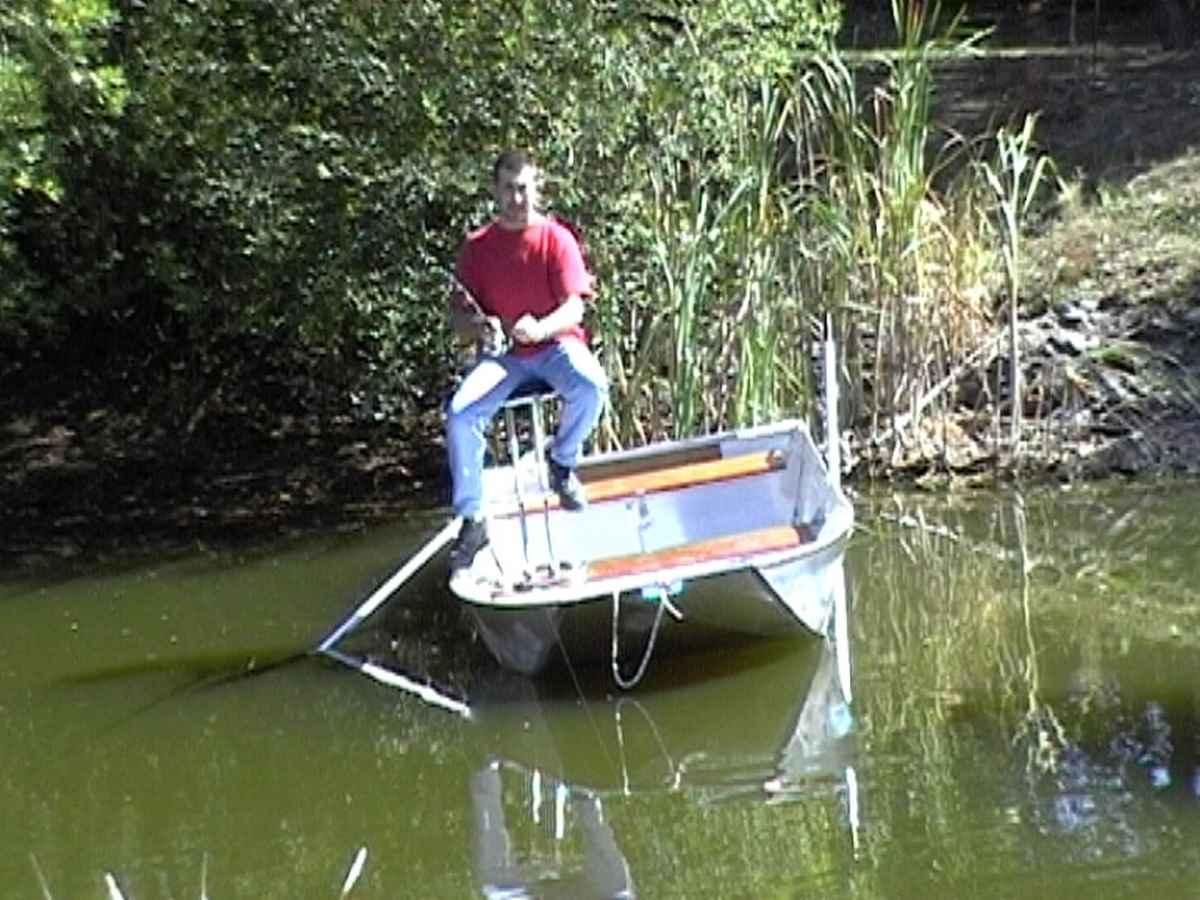 Barque aluminium stable (11)
