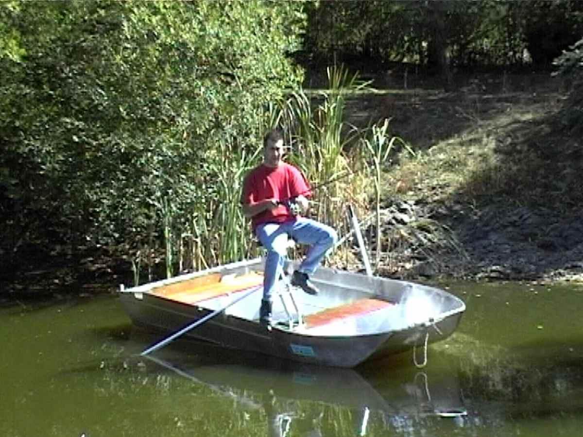 Barque aluminium stable (13)