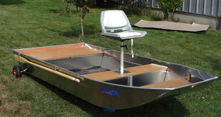 barque-alu