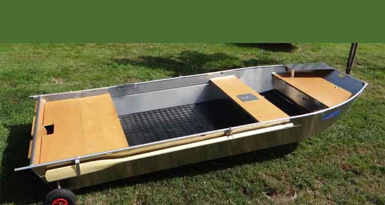 barque-aluminium-moteur-ava