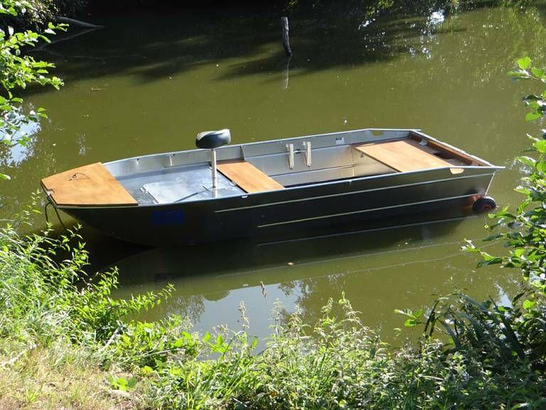 barque peche_1