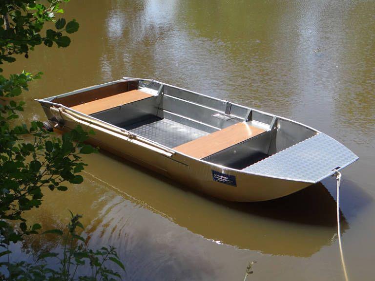 barque peche_4