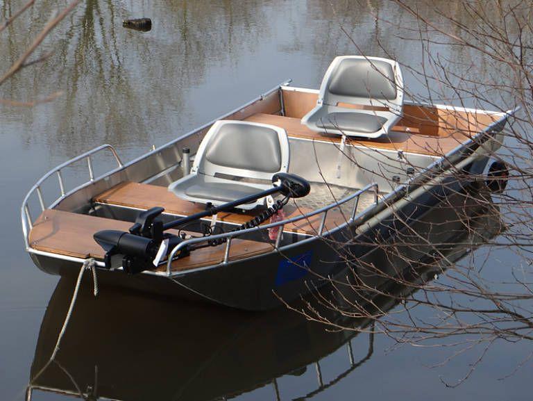 barque peche_6