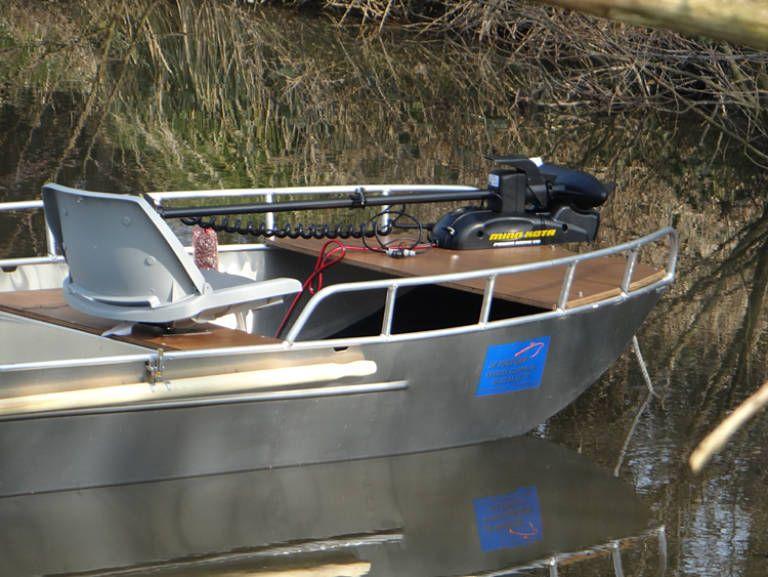 barque peche_7