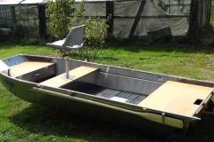 barque-alu-moteur-avant-arr