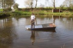 barque peche_2