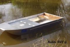 barque peche_3