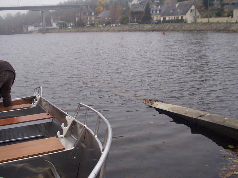 Barque fait main en aluminium - SupportsDeCannes_12