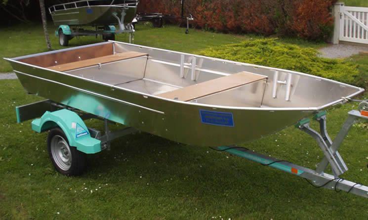Barque fait main en aluminium - SupportsDeCannes_4