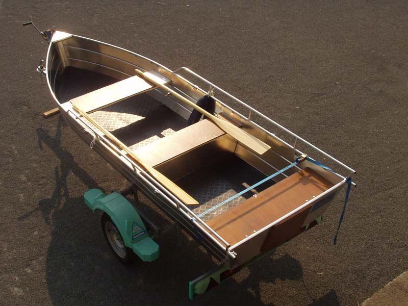 barque de peche_12