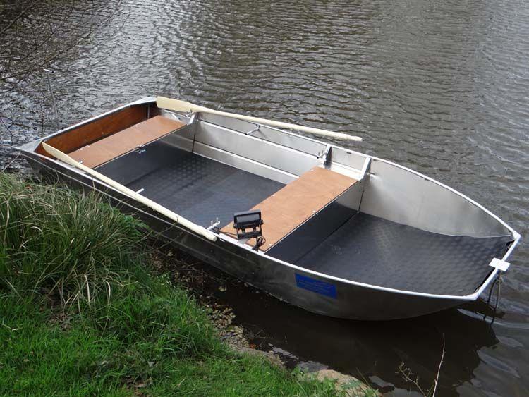 barque de peche_16