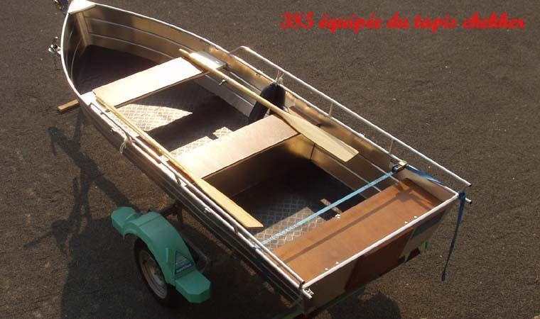 barque de peche_18