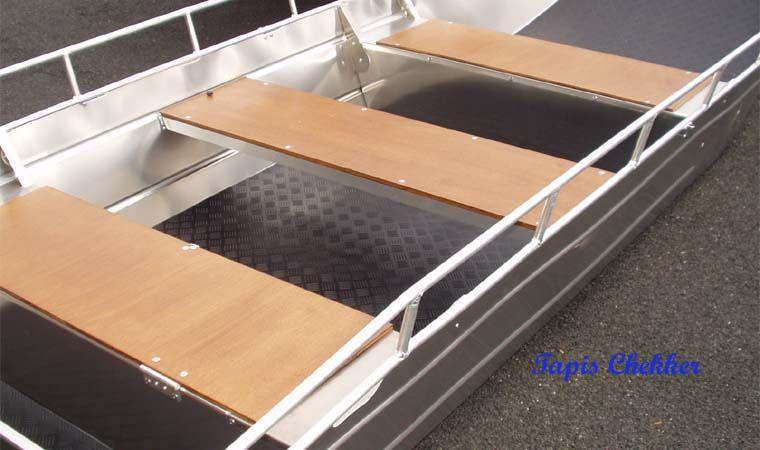 barque de peche_20