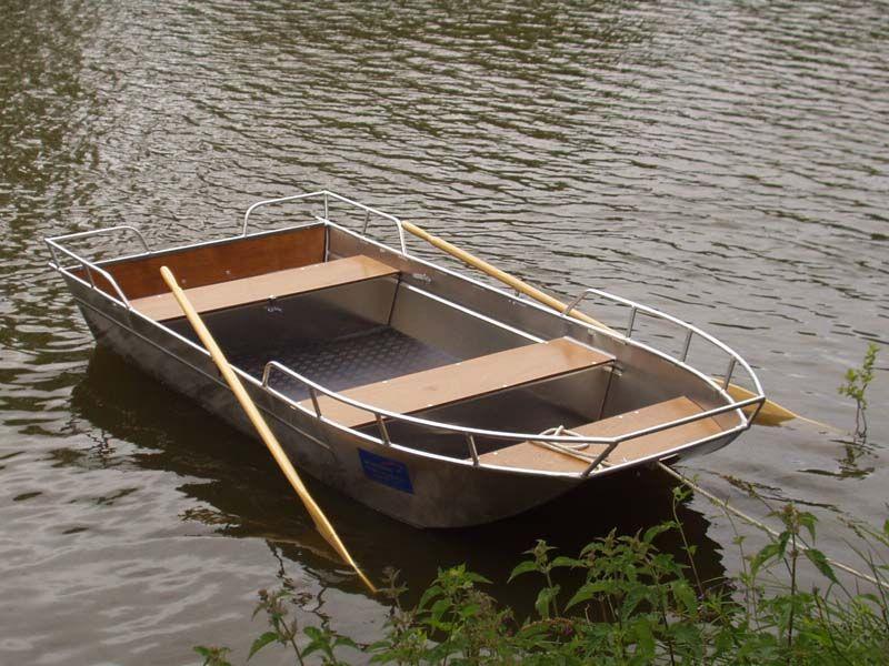 barque de peche_21